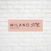 Milano Styl